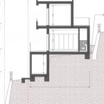 Contemporary Villa completed in Mijas, Malaga, 2017